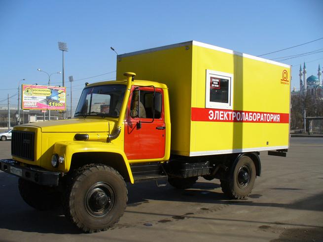 знакомства мамба дзержинск нижегородская область